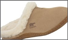 Sorel Women's Shoes and Slippers