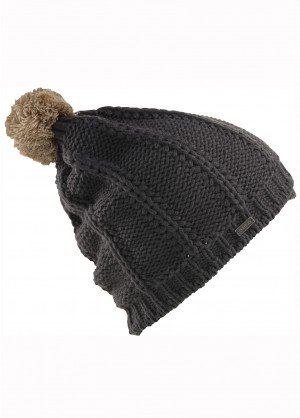 Burton Women's Answer Beanie - WinterWomen.com