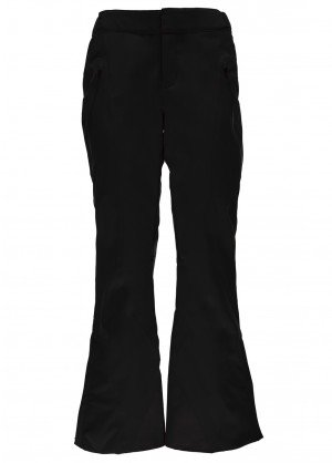 Women's Kaleidoscope Athletic Pant