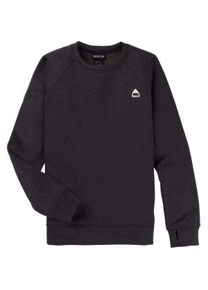 Women's Oak Crewneck Fleece