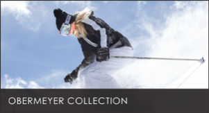 Obermeyer Collection